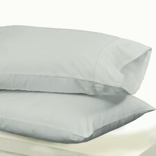 Percale 500 Thread Count Sheet Set