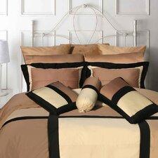Sahara 7 Piece Comforter Set