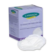 <strong>Lansinoh</strong> Ultra Soft Disposable Nursing Pad