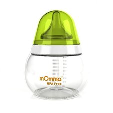 Infant 8.4 oz. Feeding Bottle