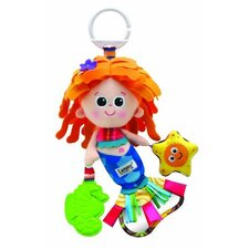 Play & Grow Marina The Mermaid Mobile