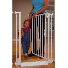 <strong>DexBaby</strong> 2 in 1 Safety Gate