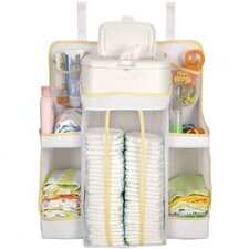 Baby Product Organizer
