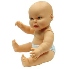 <strong>Get Ready Kids</strong> Infant Doll