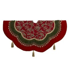 Decorative Tree Skirt