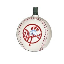 MLB 10-Light Baseball Light Set