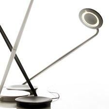 "PIXO 16.5"" H Table Lamp"