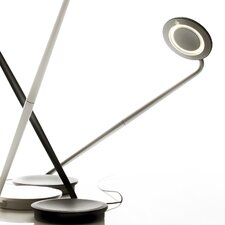 "PIXO Optical 16.5"" Table Lamp"