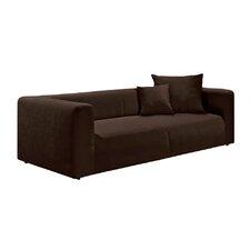 Sofa Cube