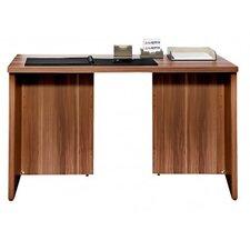 Schreibtisch Work mit Winkelfüßen