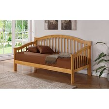 Savannah 90cm Day Bed Frame