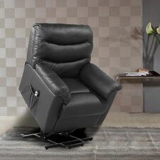 Regency Rise Recliner Chair