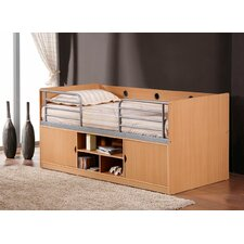 Oregon Cabin Bed