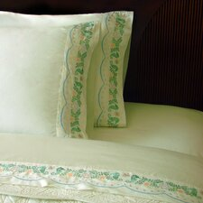 Sand Dollar 400 Thread Count Sheet Set