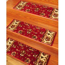 Stellar Stair Tread (Set of 13)