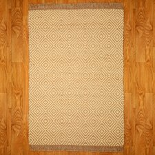 <strong>Natural Area Rugs</strong> Jalore Rug
