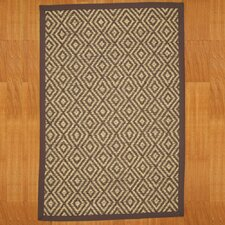<strong>Natural Area Rugs</strong> Kerman Rug