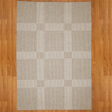 <strong>Natural Area Rugs</strong> Contour Rug