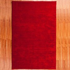 <strong>Natural Area Rugs</strong> Red Imperial Rug