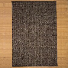 Brown Belcourt Rug