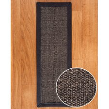 Como Carpet Stair Tread (Set of 13)