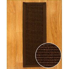 Concord Carpet Stair Tread (Set of 13)