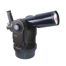ETX-80AT-TC (f/5) Achromatic Refractor Telescope