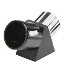 45-Degree Erecting Image Diagonal Prism Eyepiece