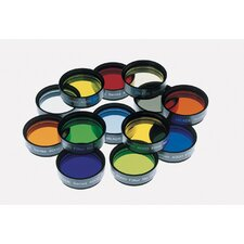 Series 4000 Color Filter Sets (4 Per Set)