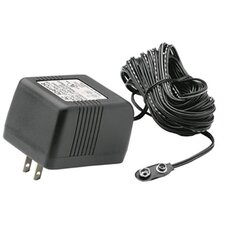 25' AC Adapter