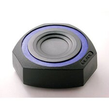 Vibration Isolation Pad (Set of 3)