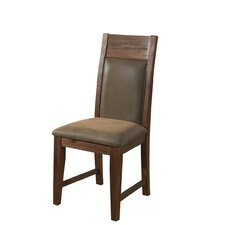 <strong>Alpine Furniture</strong> Pierre Side Chair