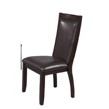 St. Martin Side Chair
