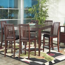 Anderson Dining Table Set