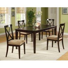 Jackson Dining Table