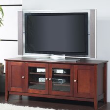 "<strong>Alpine Furniture</strong> Costa 58"" TV Stand"