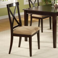 Jackson Side Chair (Set of 2)