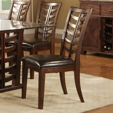 Wisteria Side Chair (Set of 2)