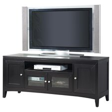"<strong>Alpine Furniture</strong> Vista 58"" TV Stand"