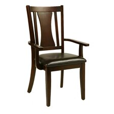 Bradbury Arm Chair