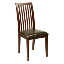 <strong>Alpine Furniture</strong> Anderson Side Chair