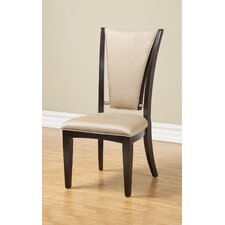 Beverly Side Chair