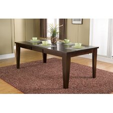 <strong>Alpine Furniture</strong> Havenhurst 6 Piece Dining Set