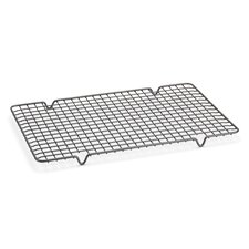 <strong>Anolon</strong> Accessories Cooling Grid (Sleeved)