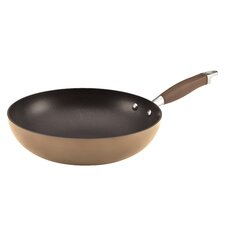 "Advanced 12"" Non-Stick Frying Pan"
