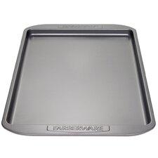 Nonstick Carbon Steel Cookie Pan