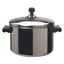 4 Qt. Soup Pot with Lid