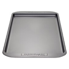 "Nonstick Carbon Steel 11"" x 17"" Cookie Pan"