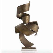 <strong>ARTERIORS Home</strong> Henley Sculpture