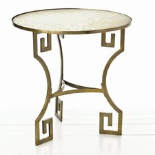 Dunmoore Side Table